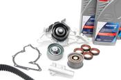 Audi VW Timing Belt Kit - CRP 515935