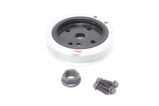 Volvo Crankshaft Pulley Replacement Kit - Corteco KIT-534956
