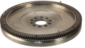 VW Flywheel Assembly - LUK 021105269B