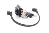 Volvo Ignition Coil Replacement Kit - Bosch 535044