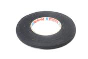 BMW Wrap Belt Wiring Harness 9 Mm Wide (50 Meter Roll)  - Genuine BMW 61138357847
