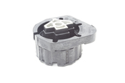 BMW Transfer Case Mount - Genuine BMW 22316786566