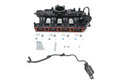 Audi VW TSI Intake Manifold Kit - Genuine Audi VW KIT-535538