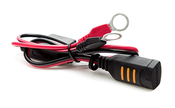 CTEK MXS 5.0 New Test & Charge Battery Charger - CTEK 40-206