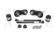 BMW Wheel Carrier Ball Joint Replacement Kit - 33326767748KT1
