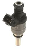 BMW Fuel Injector - Siemens VDO 13537546244