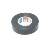BMW Insulating Tape Soft Pvc (33 Meters) - Genuine BMW 61131380991