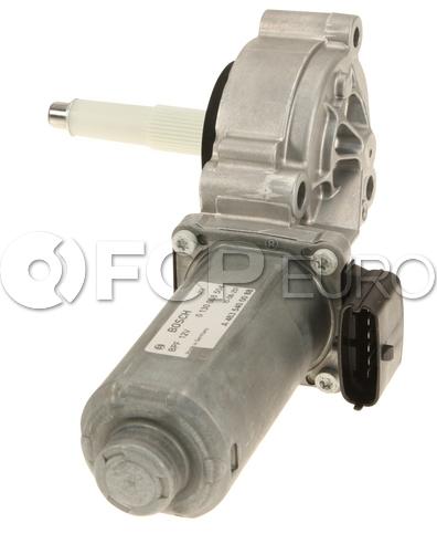Mercedes Transfer Case Motor (G500) - OEM 4635400088
