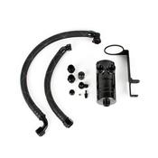 VW Crankcase Oil Separator Kit - Black Forest Industries CCT004EK