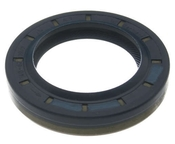 Mercedes Transmission Output Shaft Seal - Corteco 0129978747
