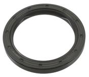 VW Audi Manual Transmission Output Shaft Seal - Corteco 084409189B