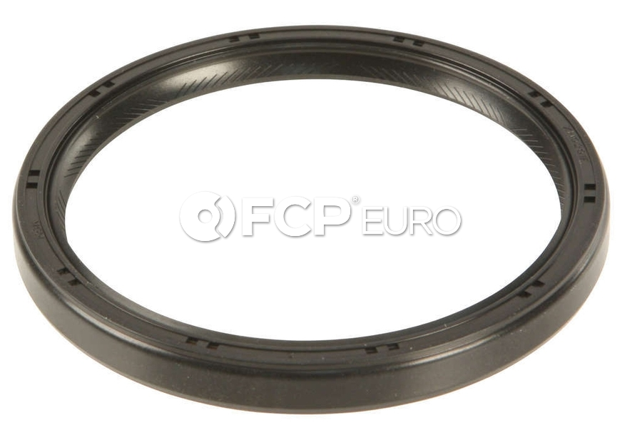 Volvo Automatic Transmission Output Shaft Seal - Corteco  30713728