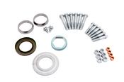 BMW Pinion Shaft Seal Kit - 33121213949KT