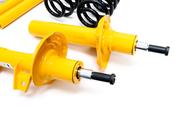 VW Cup Kit - KONI Sport KIT-87101431
