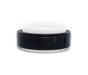 BMW Crankshaft Seal - Corteco 11117547842