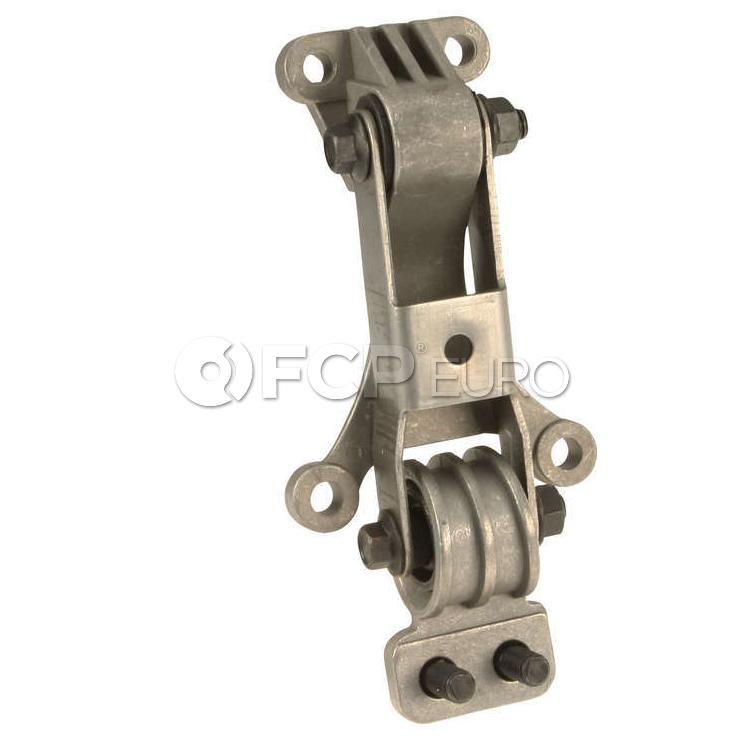 Volvo Torque Rod - Corteco 30680749
