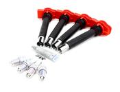 VW Ignition Coil Service Kit - Bosch KIT-538603