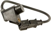 Saab Engine Camshaft Position Sensor (900 9000) - Bosch 0232103008