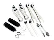 Porsche Control Arm Kit - TRW 996KIT1
