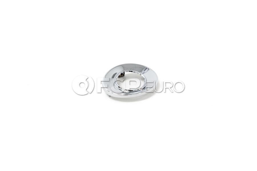 Volvo BLIS Trim Ring (S60 XC60 V70 XC70 S80 XC90) - Genuine Volvo 30716060