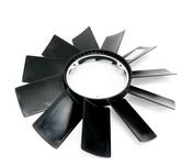 BMW Fan Blade - Genuine BMW 11521712058