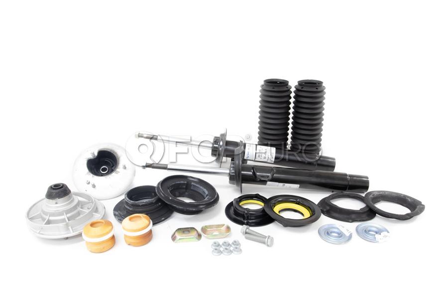 BMW Strut Assembly Kit - 310051KT