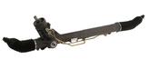 Audi Rack and Pinion Assembly - Bosch ZF 4B7422052C