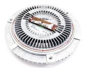 BMW Fan Clutch - Mahle Behr 11527505302