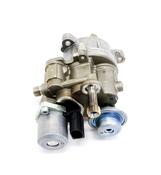 BMW Remanufactured High Pressure Fuel Pump - Genuine BMW 13517616446