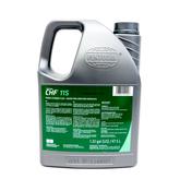 CHF 11S Hydraulic System Fluid (5 Liter)  - Pentosin 1405216