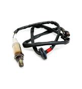 Mercedes Oxygen Sensor - Bosch 0075423217