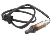 Porsche Oxygen Sensor - Bosch 99360612601