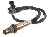 Volvo Oxygen Sensor - Bosch 30637837