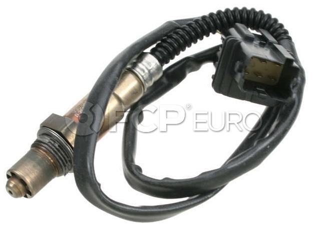 Porsche Oxygen Sensor - Bosch 99660612801