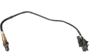 Volvo Oxygen Sensor - Bosch 30751545