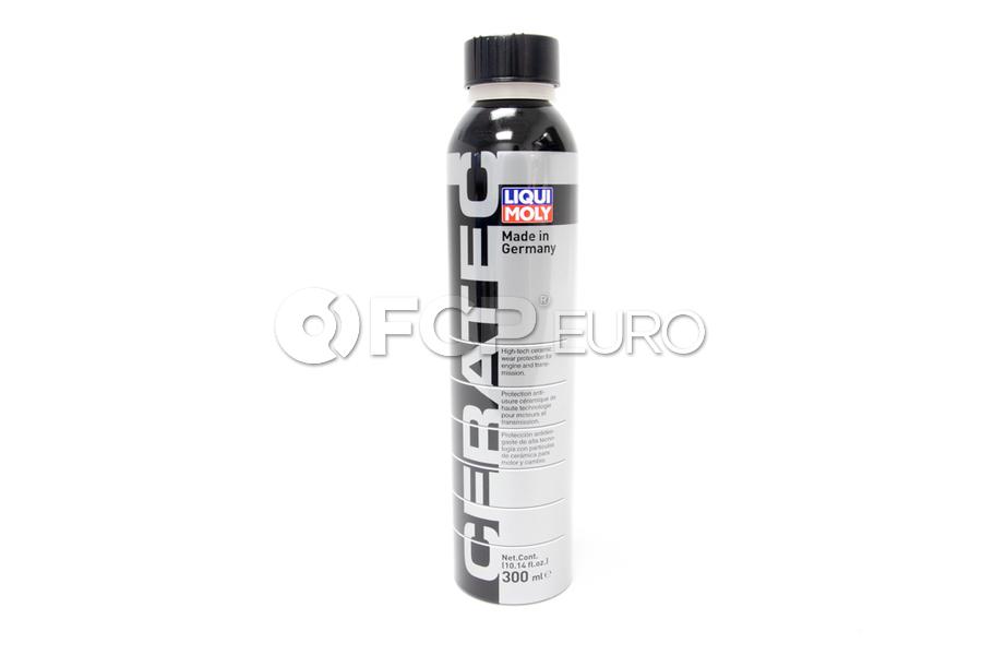 CERA TEC Engine Oil Additive (300ml Can) - Liqui Moly LM20002