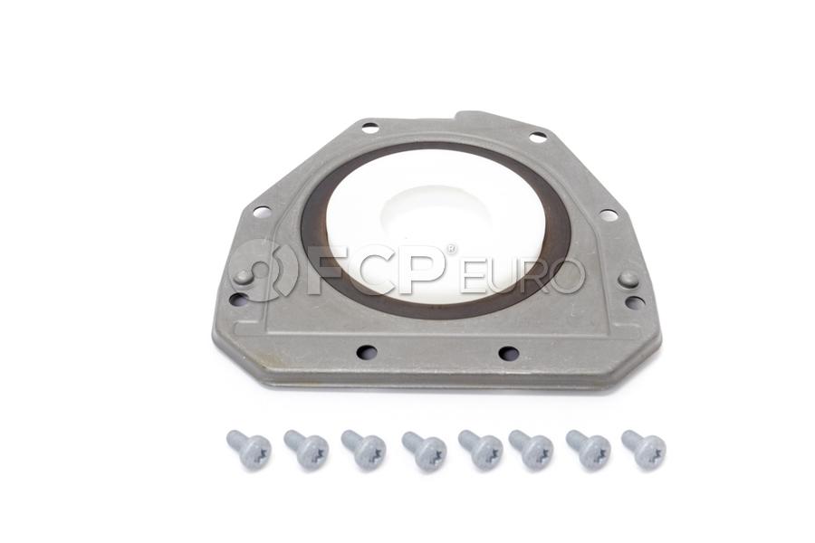 Audi VW Crankshaft Seal Kit - Corteco KIT-538687