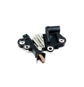 BMW Voltage Regulator - Bosch F00M346088