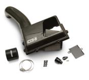 Audi VW Air Intake System - 034Motorsport 0341081020