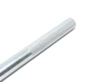 Ball Joint Separator - CTA Manufacturing CTA-A415