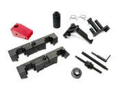 BMW M60 M62 M62TU Timing Tool Kit (E32 E39 E39 E53) - CTA 2894