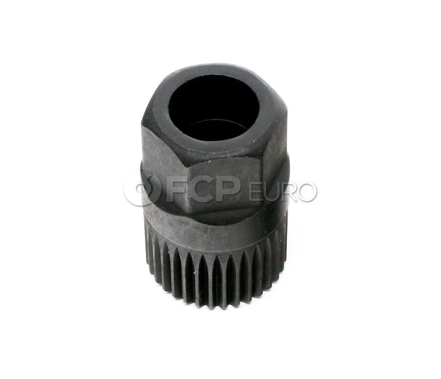 Alternator Decoupler Pulley Socket - CTA 8089