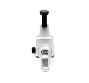 Ball Joint Separator - CTA 4013