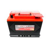 Automotive Battery (Group 48) - Odyssey 48-720