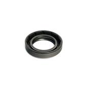 Manual Transmission Main Shaft Seal - Corteco 016311113B