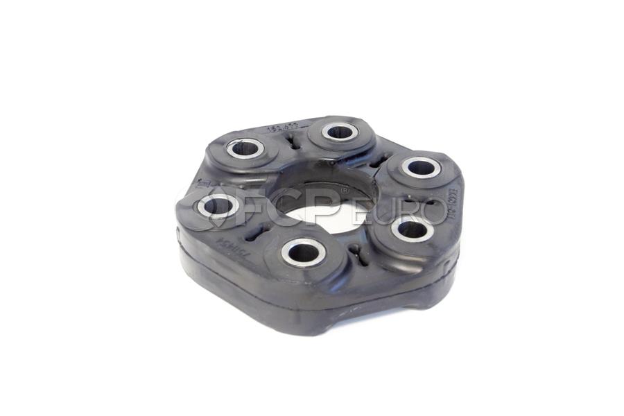 BMW Drive Shaft Flex Joint (Giubo) - Meyle HD 3141523102HD