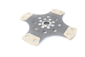 Audi VW Clutch Disc - Sachs Performance 881864999505