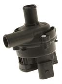Mercedes Heater Recirculation Pump - Bosch 2118350264