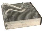 Audi A/C Evaporator - Nissens 1K1820103E