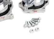 BMW Engine Mount Kit - Corteco 22116859414KT2
